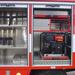 Predaj hasiacich prístrojov